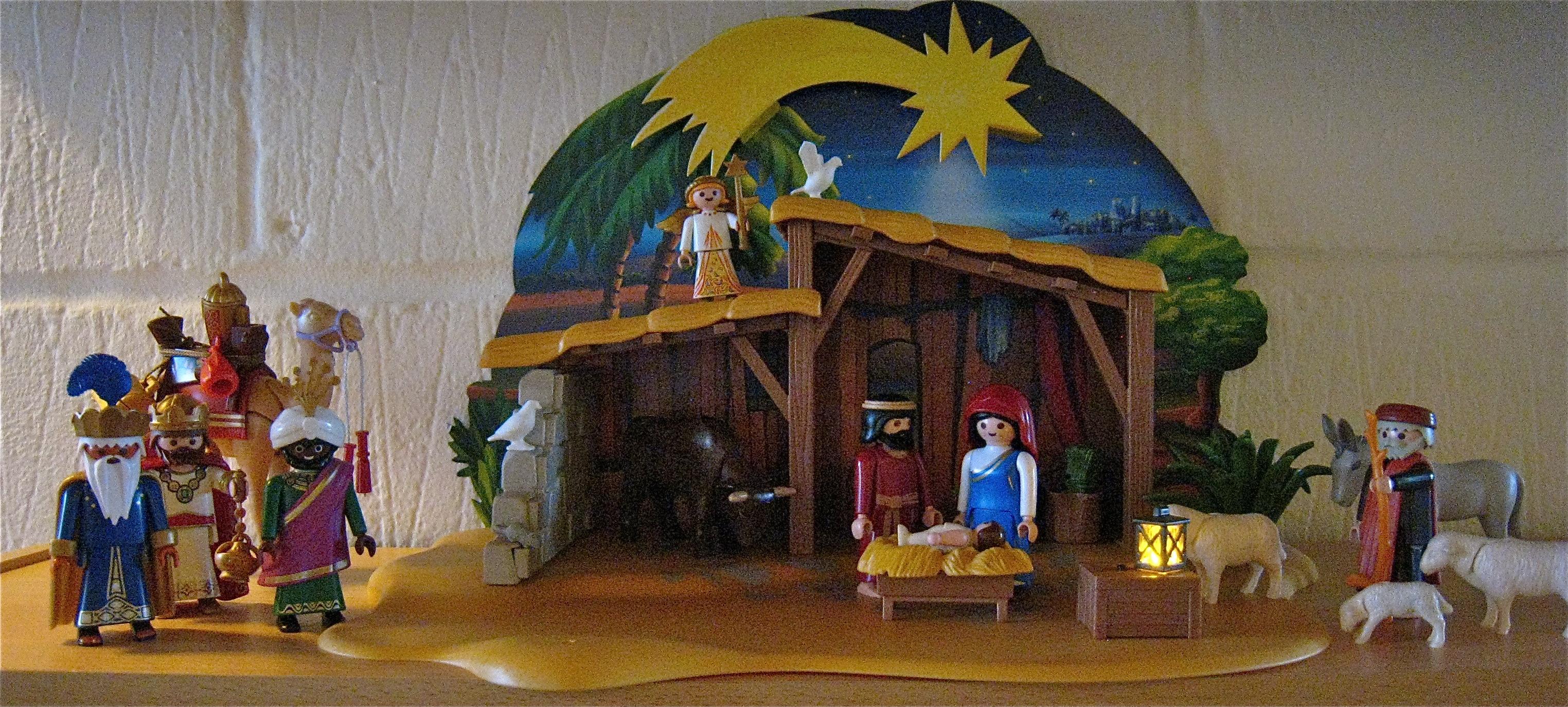 Religious Advent Calendar Ideas : Savor the days make your own lego advent calendar lego challenge
