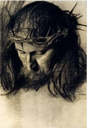 franz-von-stuck-head-of-christ-1341656955_b