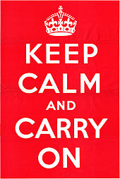 170px-Keep-calm-and-carry-on-scan